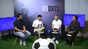 DxTs 30 Septiembre 2019