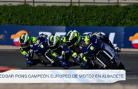 La Guardia Civil celebra en Albacete el día de su patrona