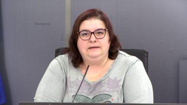 El refrescante del Abelardo Sánchez, un año cerrado a 'cal y canto'