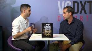 Entrevista Javier Balmaseda 14 Octubre 2019