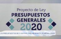 López Garai y Mauro Pérez, principales señalados por la afición