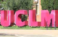 Salen a la luz nuevos impagos en la UCLM