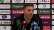 Sexta jornada en Leb Plata, para el Albacete Basket