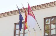 EDITORIAL | Los «Brindis al sol» del Alcalde de Albacete