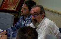 Esta es la empresa albaceteña que colabora con los independentistas
