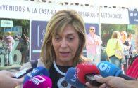 UGT confirma la muerte de la trabajadora accidentada en Tobarra