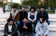 A Pie de Calle Entrevista David Verdaguer 30 de octubre 2019
