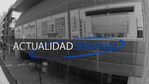 Actualidad Semanal 8 Noviembre 2019