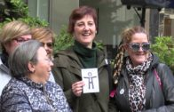 #DisOrganic representa a las discapacidades que no se ven