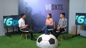 Dxts Entrevista UDAF 4 Noviembre 2019