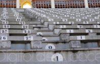 EDITORIAL | La mal escogida fecha del «Cotolengo» dejó un cuarto de entrada
