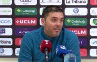 Nueva temporada para las competiciones deportivas de Albacete