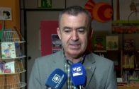 El CB Almansa confía en seguir la racha frente al Cáceres
