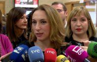 Unidas Podemos quiere frenar la proliferación de las casas de apuestas
