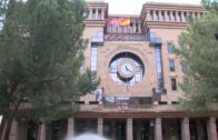 EDITORIAL | La gestión de Aguas de Albacete: Engaño y oscurantismo