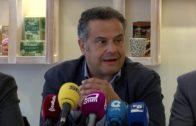 PSOE Albacete: «La derecha no tiene ninguna posibilidad»
