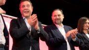 Villarrobledo, un feudo socialista sin seguidores