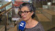XVII Congreso de Endocrinología para mejorar los hábitos de los albaceteños