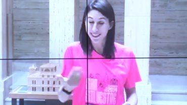 3,2, 1 para una San Silvestre que teñirá de rosa Albacete