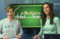 Albacete celebra por primera vez el día internacional de las niñas