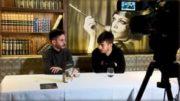 DXTS 'Entrevista con Manu Fuster' 23 diciembre 2019
