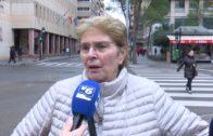 PLENO: Aprobado el V Plan de Igualdad y nueva vida para el Ateneo de Albacete