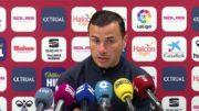 El Albacete entrena a la espera de Zozulia y Alberto Benito