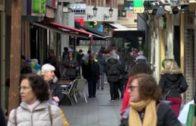 El legado de Gregorio Guerrero Laplaza en Albacete