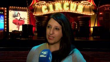 «Elegante», «mágica» y «envolvente»… así llega Circlásica al Teatro Circo