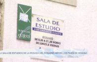 Albacete celebra hoy las IV Jornadas sobre Humanización en hospitales