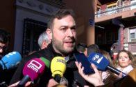 Trabajadores y sindicatos contra las prebendas de García Page