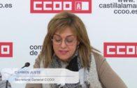 CCOO Juventud lanza una nueva campaña