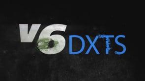 DxTs 28 de enero 2020