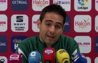 El Albacete Femenino quiere recuperar el liderato este domingo