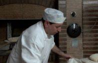 El pan de la pedanía Los Pocicos es conocido en toda la provincia