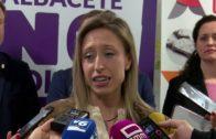 La ciudad de Albacete pionera en dar visibilidad a las mujeres expertas