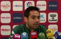 El Albacete Basket a luchar por la permanencia
