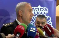 La Policía Nacional elabora una guía para detectar 'fake news'