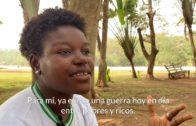 EDITORIAL | Las lluvias hacen estragos también en un Hospital 'muy enfermo'