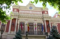 Prepara-T llega a 65 centros de la provincia de Albacete