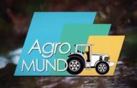 Agromundo T3 E8 25 enero 2020