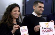 Arrancan las Jornadas del Puchero en Albacete