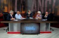 Calle Ancha y la polémica del IMD, 27 Febrero 2020