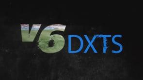 DxTs  27 de abril 2020