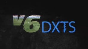 DxTs  3 de Febrero 2020