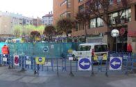 EDITORIAL | Otro «reventón» con sello Aguas de Albacete