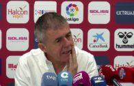 El Albacete ya prepara su primera final contra la Ponferradina