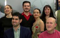 En marcha la XXI edición de Toca la Banda