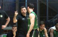 Victoria agónica de un Albacete Basket que aún puede soñar