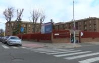 Últimas medidas para frenar el coronavirus en Albacete y provincia